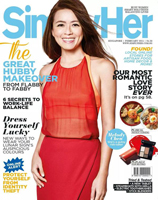 SimplyHer Feb2015 cover